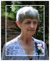 Marianne Margaret Hamilton  19572018 avis de deces  NecroCanada