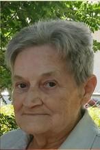 Muriel E Calvert Kelly  August 24 1940  February 28 2018 (age 77) avis de deces  NecroCanada
