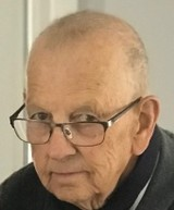 POTVIN Stephane  1938  2018 avis de deces  NecroCanada