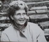Patricia Kathleen Vatne  2018 avis de deces  NecroCanada