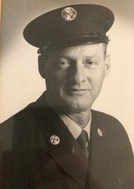 ROTHERY David Edward  May 16 1929 – March 20 2018 avis de deces  NecroCanada