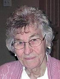 roussy larocque marie zoe 2018 avis d c s necrologie obituary. Black Bedroom Furniture Sets. Home Design Ideas