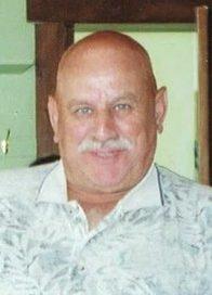 Raymond Duguay  19502018 avis de deces  NecroCanada