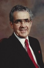 Stewart Earl Minto  February 28 2018 avis de deces  NecroCanada