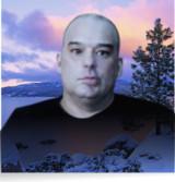 Sylvain Allain  23 décembre 1975 – 12 mars 2018