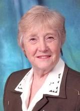 Sylvia Joyce MacLachlan  2018 avis de deces  NecroCanada