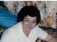 Theresa Dawn Madore Jacquart  April 2 1933  March 23 2018 (age 84) avis de deces  NecroCanada