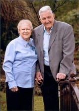 Trudy & Evert Holm  2018 avis de deces  NecroCanada