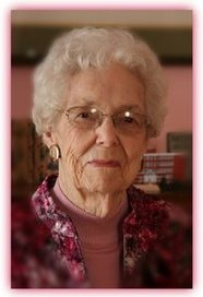 Alice Allie Lillian Young RN  February 24 1925  April 22 2018 avis de deces  NecroCanada