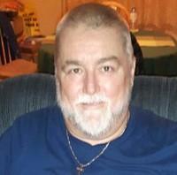 Anthony Tony Michael Poole December 10 1968 – April 12 2018 avis de deces  NecroCanada