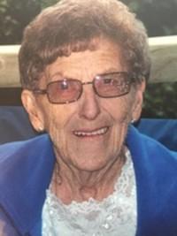 Bette Lou Ellen Molleken Knudson  1939  2018 avis de deces  NecroCanada