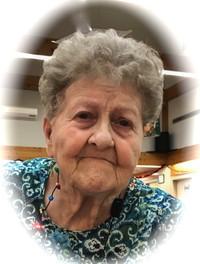 Bonnie Maragret Laszlo Platt  October 2 1939  April 1 2018 (age 78) avis de deces  NecroCanada