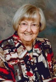 DAVIS Wilma Margaret McCurdy of St Marys and formerly of Kirkton and Exeter  2018 avis de deces  NecroCanada