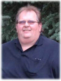 Dale Alexander Chopek  1962  2018 avis de deces  NecroCanada