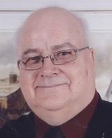 Denis Babin  2018 avis de deces  NecroCanada