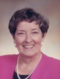 Doreen Tytler Sinclair  1938