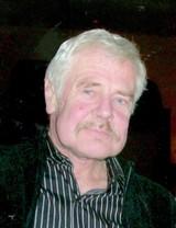 Edward Howard Gatchell  2018 avis de deces  NecroCanada