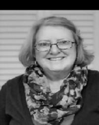 Flora Mary Benedicta Burt Follett  2018 avis de deces  NecroCanada