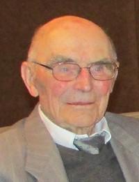 Gerard Riopel  2018 avis de deces  NecroCanada