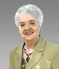 Ginette Roy Jacques  19462018 avis de deces  NecroCanada