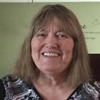 Helen Marie Sceviour  March 15 1950  August 12 2016 avis de deces  NecroCanada