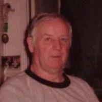 James Christopher Cole  May 23 1945  October 30 2017 avis de deces  NecroCanada