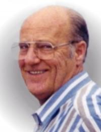 Jean-Denis Cadieux  20 avril 1933  9 avril 2018 avis de deces  NecroCanada