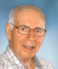 Jean-Paul Bertrand  2018 avis de deces  NecroCanada