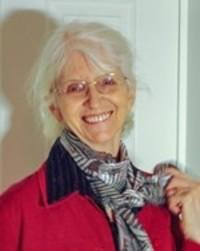 Jeannine Albert Côte  1933  2018 (84 ans) avis de deces  NecroCanada