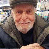 John Buchan McDougall  2018 avis de deces  NecroCanada