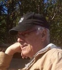 John David Fowler  19452018 avis de deces  NecroCanada