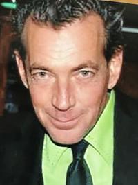 John Kiddie  11 janvier 1967