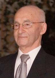Joseph-Ernest Guenette  2018 avis de deces  NecroCanada