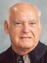 LeO MIOTTO – SHERBROOKE –  2018 avis de deces  NecroCanada