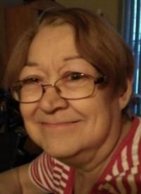 MOREAU Nicole  1951  2018 avis de deces  NecroCanada
