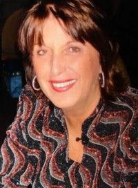 Mary Frances Francy