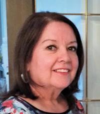 Mme Marie Ange Allouis  2018 avis de deces  NecroCanada