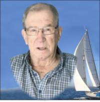 Paul-emile Bujold  2018 avis de deces  NecroCanada