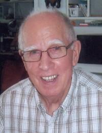 Paul-emile Martel  1932  2018 avis de deces  NecroCanada