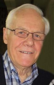 Philippe A Lepage  15 décembre 1934 – 08 avril 2018