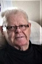 Pius Sid O'Brien  2018 avis de deces  NecroCanada