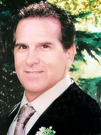 "REES Gregory ""Greg Allan  June 05 1956 – April 23 2018 avis de deces  NecroCanada"