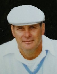 Raymond Joseph Boeckx  May 24 1939  March 23 2018 (age 78) avis de deces  NecroCanada