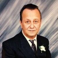 Raymond P Gushue  August 25 1941  July 11 2017 avis de deces  NecroCanada