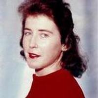 Regina Jean Murphy nee Cole  February 23 1939  June 28 2016 avis de deces  NecroCanada