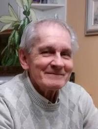 Roger Tardif  19422018 avis de deces  NecroCanada