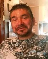 Roland Baldwin  2018 avis de deces  NecroCanada