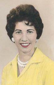 Roseline Smith  July 18 1934  April 7 2018 (age 83) avis de deces  NecroCanada