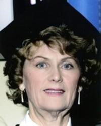 Ruby Decker Holmes  1927  2018 avis de deces  NecroCanada