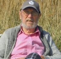Serge Jean-Marie